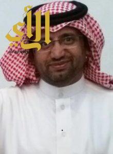 """""""يابن دخيل الله عسى الله يجيرك"""" قصيدة للشاعر سعد عبود"""