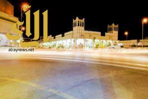 بلدية بقيق تكشف أبرز ملامح خطتها المستقبلية وخطتها التطويرية للمحافظة