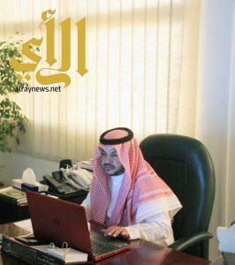 بلدية النعيرية تطلق مجموعة من الخدمات والأنظمة الالكترونية