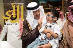 """المؤتمر الدولي الخامس للإعاقة والتأهيل """"رؤية وآفاق نجاح"""""""