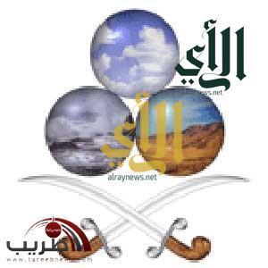 «الأرصاد»: لن تهطل أمطار تحدث فيضانات «جنوب السعودية»