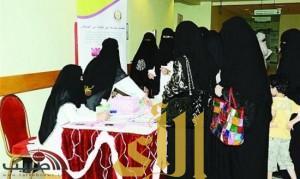 سرطان الرحم يقتل 55 سعودية كل عام