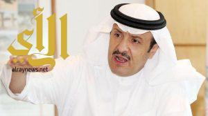 رئيس النادي الأدبي ومثقفو ومثقفات نجران يشكرون الأمير سلطان بن سلمان