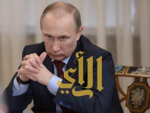 روسيا تعلن حداد عام بعد تحطم طائرة في مصر.. غداً