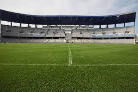 بأقل من ساعتين نفاد تذاكر ذهاب نهائي دوري أبطال أفريقيا