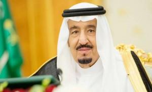المنظمة الدولية للهجرة تشيد بجهود مركز الملك سلمان للإغاثة