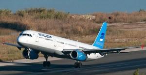 مسؤول أمني مصري: معظم ركاب طائرة الروسية لقوا حتفهم على الأرجح