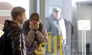 عطل فني تسبب في تحطم طائرة الركاب الروسية