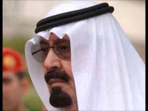 آل خاطر ينتخون آل كدم حنا في وجه الله ثم وجه الملك يابن كدم ما تخيب رجانا
