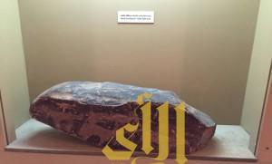 متحف مكة مقتنيات ثمينة وشواهد من قبل عصر الإسلام