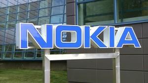 """""""نوكيا"""" توقع عقداً بمليار دولار مع شركة الاتصالات الصينية"""