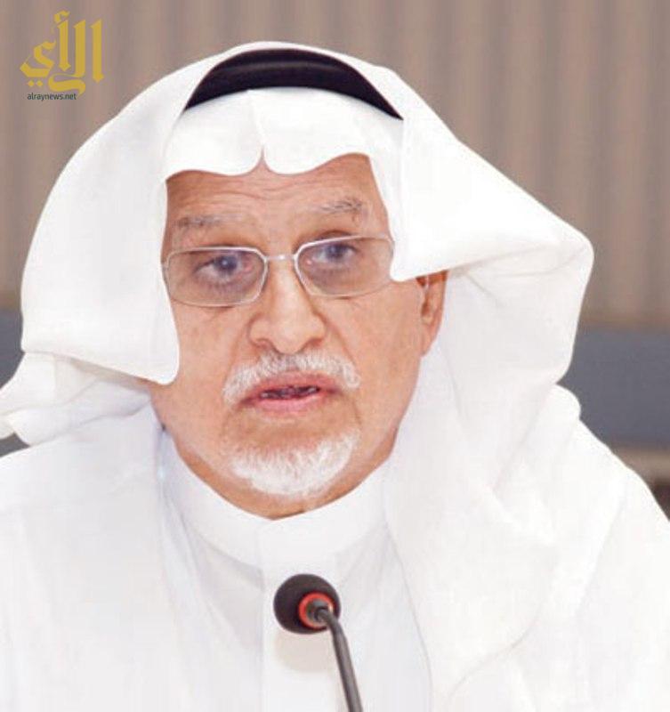 الدكتور-عبدالرحمن-الزامل