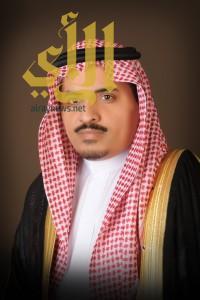 مدير جامعة الملك خالد يوقع عقود مشاريع بأكثر من 14 مليون ريال