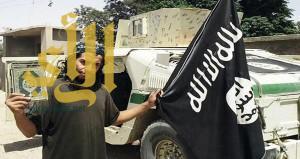"""فرنسا تعلن مقتل """"أباعود"""" العقل المدبر لهجمات باريس"""