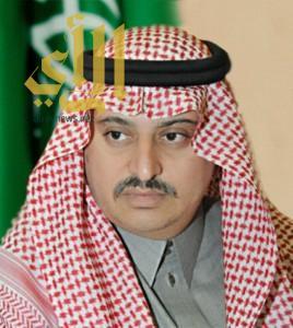 انسحاب 39 مرشح ومرشحة في انتخابات المجلس البلدي للدورة الثالثة بالشرقية
