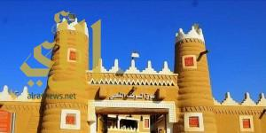 معرض يستضيف سوق المسوكف الشعبي ضمن فعاليات تراث العمران بالقصيم