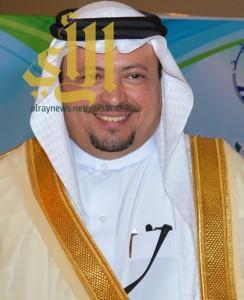 بلدية محافظة القطيف تنظم حملة لمراقبة خدمة التوصيل المنزلي