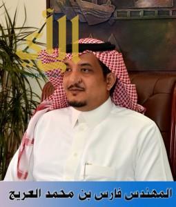 بلدية غرب الدمام تقوم بحملات ضبط مخالفي نهل الرمال بالتنسيق مع الجهات الأمنية