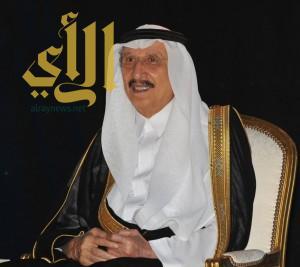 أمير منطقة جازان يدشن مشروعات صحية جديدة بعد غد الثلاثاء