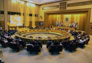 كشافة المملكة تختتم مشاركتها في المؤتمر العالمي الــ 42 للتدريب والتنمية بالقاهرة