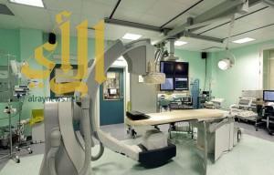 4 ملايين ريال غرامة على شركة معدات طبية أخلت بشروط المنافسة