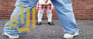 الداخلية: 912 بلاغا عن جرائم ذات صلة بإستغلال الأطفال جنسيا
