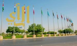 60 إعلامياً استقبلهم المركز الإعلامي لقمة الرياض