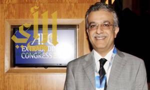 الاتحاد الأسيوي يعلن عن دعم الشيخ سلمان في انتخابات رئاسة الفيفا