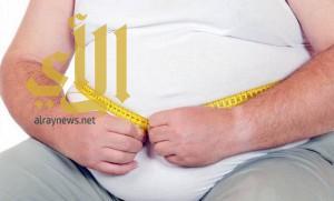 دراسة أمريكية حديثة.. تنوّع الأطعمة المسؤول الرئيسي للسمنة
