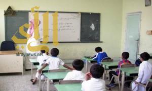 وزارة التعليم تفتح نظام المبادلة في حركة النقل هذا العام
