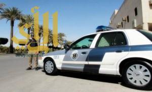 القبض على جان أوقف حافلة طالبات وضرب سائقها شرق الرياض