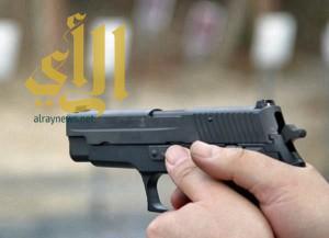 العثور على سعودي مصاب بطلق ناري برأسه في مصر