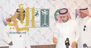نادي الباحة ممثلاً المنطقة في الدوري الممتاز لكرة قدم الصالات