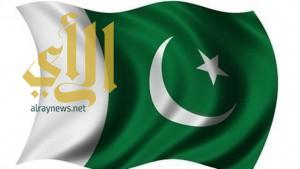 وزير الإسكان الباكستاني ينجو من محاولة اغتيال