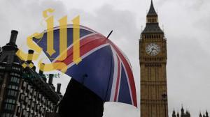 بريطانيا تعلن إحباط سبع هجمات إرهابية خلال الأشهر الستة الماضية