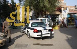 شرطة جدة تُحقق في وفاة طفل نتيجة تعرضه للضرب