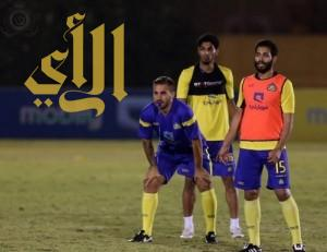 """""""كاس"""" تعقد اجتماعها مع محامي النصر ومحامي طرابزون في 25 نوفمبر"""