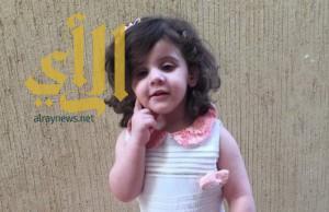 شرطة الرياض تداهم عدداً من المواقع للبحث عن الطفلة جوري