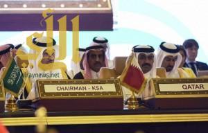 الأمير عبدالعزيز بن سلمان: تقلبات الأسعار الحادة مضرةٌ بالمنتجين والمستهلكين