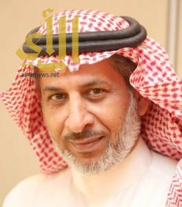 تطبيق مسمى  قائد وقائدة على جميع مديري ومديرات مدارس تعليم الرياض