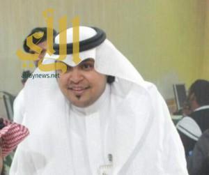 أمانة منطقة الرياض تستعد للاحتفال باليوم العالمي للطفل