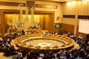 الكشافة العربية تقيم المؤتمر العالمي الـ42 للتدريب بالقاهرة