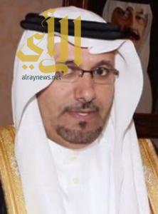 تكليف صالح الشهري مديرا لمستشفى النماص لمدة عام