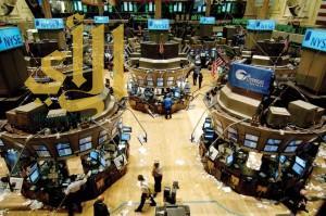 السوق المالية السعودية تختتم حملتها الترويجية في نيويورك