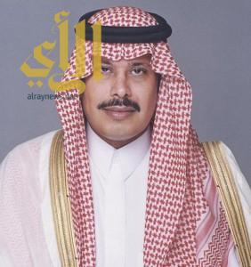 """""""أمير الباحة"""" يوجه بإقامة مهرجان الربيع بقلوة"""