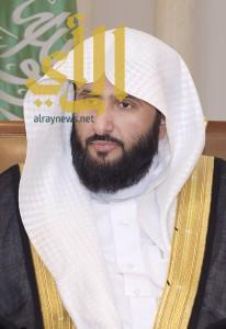 وزير العدل يترأس اجتماع المكتب التنفيذي لوزراء العدل العرب بالقاهرة