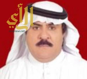 قصيدة للشاعر عبدالله الشمري