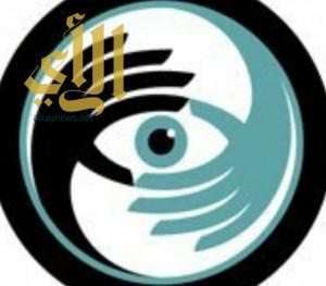 حملة توعوية يطلقها طلاب الماجستير بجامعة الملك سعود