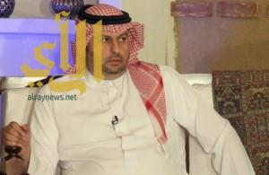 الرئيس العام لرعاية الشباب: شكراً محمد بن سلمان