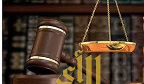 محكمة تنومة تصدر حكماً بالسجن والجلد لصاحب شكوى كيدية